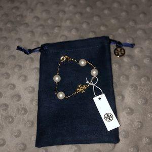 Tory Burch bracelet NWT